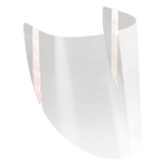 3M Automotive 7042 - Faceshield Cover