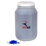ATD Tools 7887 - Jar of Replacement Desiccant, 1-Gallon