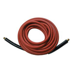 ATD Tools 8210 - Four Braid Air Hose - 3/8