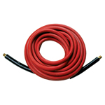 ATD Tools 8212 - Four Braid Air Hose - 1/2
