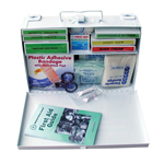 ATD Tools 8850 - All Purpose First Aid Kit