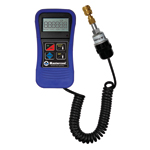 Mastercool 98061 - Digital Vacuum Gauge