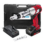 ACDelco ARV20104B-M - 20V BRUSHLESS Rivet Tool with Auto-Reverse Function