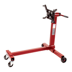 ATD Tools 10137- 750 lbs. Deluxe Engine Stand