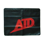 ATD Tools 10160 - Magnetic Fender Cover