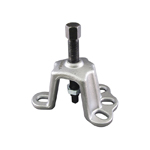 ATD Tools 3057 - Flange Type Axle & Front Wheel Hub Puller