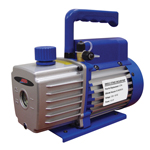 ATD Tools 3456 - 5-CFM Single-Stage Vacuum Pump