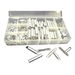 ATD Tools 352 - 200 Pc. Spring Assortment