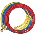 ATD Tools 3679 - 3 pc. 96 R-134a Charging Hose Set