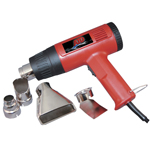 ATD Tools 3736 - Dual Temperature Heat Gun Kit