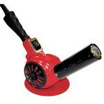 ATD Tools 3737 - Industrial Heavy-Duty Heat Gun