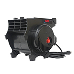 ATD Tools 40300 - 300 CFM Blower