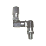 ATD Tools 5253 - High Pressure Swivel Fitting