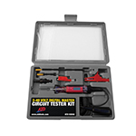 ATD Tools 55048 - 3-48 Volt Digital Master Circuit Tester Kit