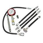 ATD Tools 5639 - Super Compression Tester Kit
