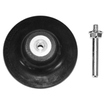 ATD Tools 6602 - Type III Disc Holder - 3
