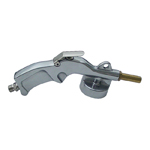 ATD Tools 6899- Undercoating Spray Gun