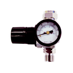 ATD Tools 6926 - Locking Air Regulator