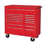 ATD Tools 7192RD - Red 42