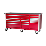 ATD Tools 7275RD - Red 75