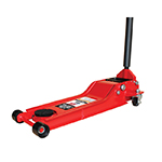 ATD Tools 7317 - 2T Low-Profile Hydraulic Service Jack