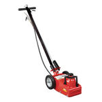 ATD Tools 7328 - 22-Ton Low Profile Axle Jack