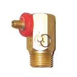 ATD Tools 9893 - Replacement Pressure Valve
