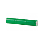 NightStick NSR-9850BATT - Green Rechargable Battery for NSR-9850 Series LED Lights