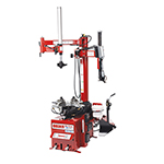 Coats 80070XAH3 - 70X Tire Changer Hand Operated - Air Driven with Premium Accessory Kit