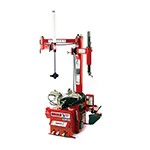 Coats 80070XEF1 - 70X Foot Operated Tire Changer- Electric Driven with Basic Accessory Kit