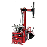 Coats RC-45A - Tire Changer - Rim Clamp - Air Operated