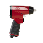"Chicago Pneumatic 724H - 3/8"" Extra Heavy-Duty Impact Wrench (200 lbs)"