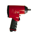 Chicago Pneumatic CP749 - 1/2