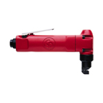 Chicago Pneumatic CP835 - Heavy Duty Air Nibbler