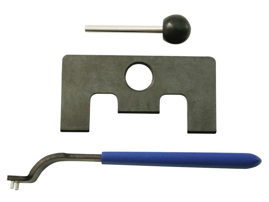 great price on cta tools 2775 vw tdi timing belt tool kit (3 piece) at toolpan com  4 cylinder camshaft timing tool