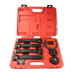 E-Z Red EZLINE - Laser Wheel Alignment Tool