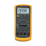Fluke 87-5 - Digital Multimeter with Thermometer