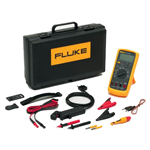 Fluke 88-5/A KIT - 88 Series V Automotive Multimeter