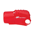 Ingersoll Rand 231-BOOT - Boot for IR-231 & IR-231-2 Impact Wrenches
