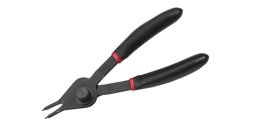 Gearwrench 82032 Double X Internal Snap Ring Pliers