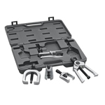 GearWrench 41690 - Front End Service Kit