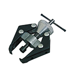 Lisle 54150 - Battery Terminal & Wiper Arm Puller