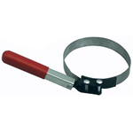 Lisle 54300 - Swivel Grip Oil Filter Wrench for Caterpillar Engines