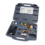 Lisle 69300 - Master Relay and Fused Circuit Test Kit