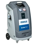 Mahle ACX2150 - ArcticPRO Full Automatic R134A AC Recovery, Recharge & Recycling Machine