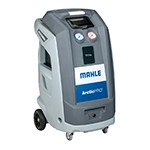 Mahle ACX2180H - Hybrid ArcticPRO High Performance Fully Automatic R134A AC Recovery, Recharge & Recycling Machine