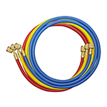 Mastercool 40336 - 36-Inch AC Hose Set  (Set of 3) 1/4