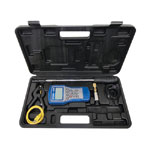 Mastercool 52280 - A/C System Analyzer Kit