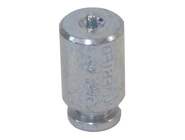 Mastercool 71097-03 Adapter