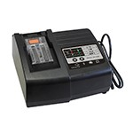 Mastercool 90058-CH - 110V Battery Charger